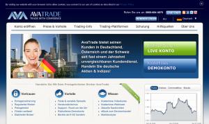avatrade-broker