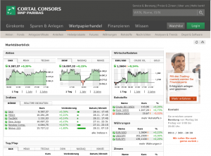cortalconsors-broker