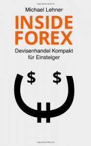 inside Forex