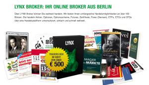 LYNX-Broker-Tradersbox