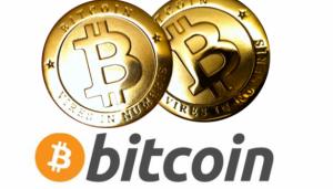 bitcoin-300x171