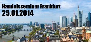 markets.com-seminar-frankfurt-300x139