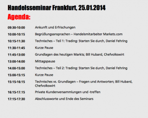 tagesablauf-seminar-markets.com_-300x240