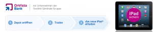 IPad-Bonusaktion-onvistabank-300x63
