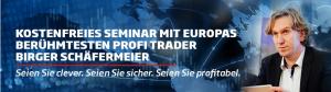 Ironfx-Briger-Schäfermeier