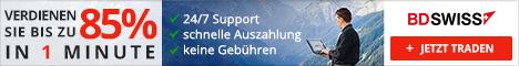 brokervergleich24.de