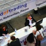 world-trading-2015